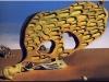 Obrazy ze zdjęć   Pejzaże   Zwierzęta   Kwiaty   Grafika   Postacie   Abstrakcje   Fantastyka   Reprodukcje Send us a question about this Product   Telefon przyci�nij aby zadzwonić - skype Skype  E-mail  GaduGadu akceptujemy płatnosć  Zagadka pragnienie, moja matka, moja matka, 1929